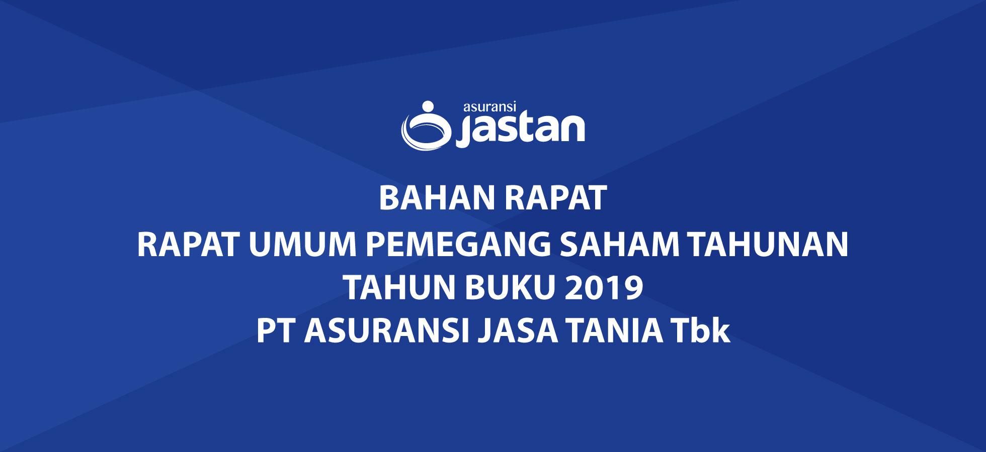 1594979842BAHAN-RAPAT-RUPS-2019---WEB.jpg