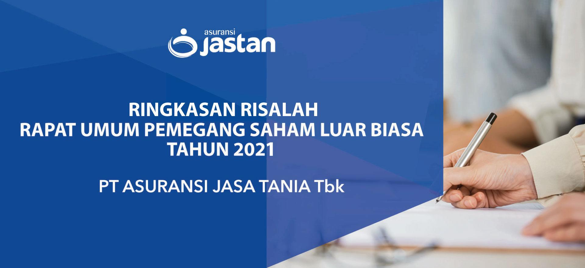 1614681896RINGKASAN-RISALAH-RUPSLB-2021.jpg