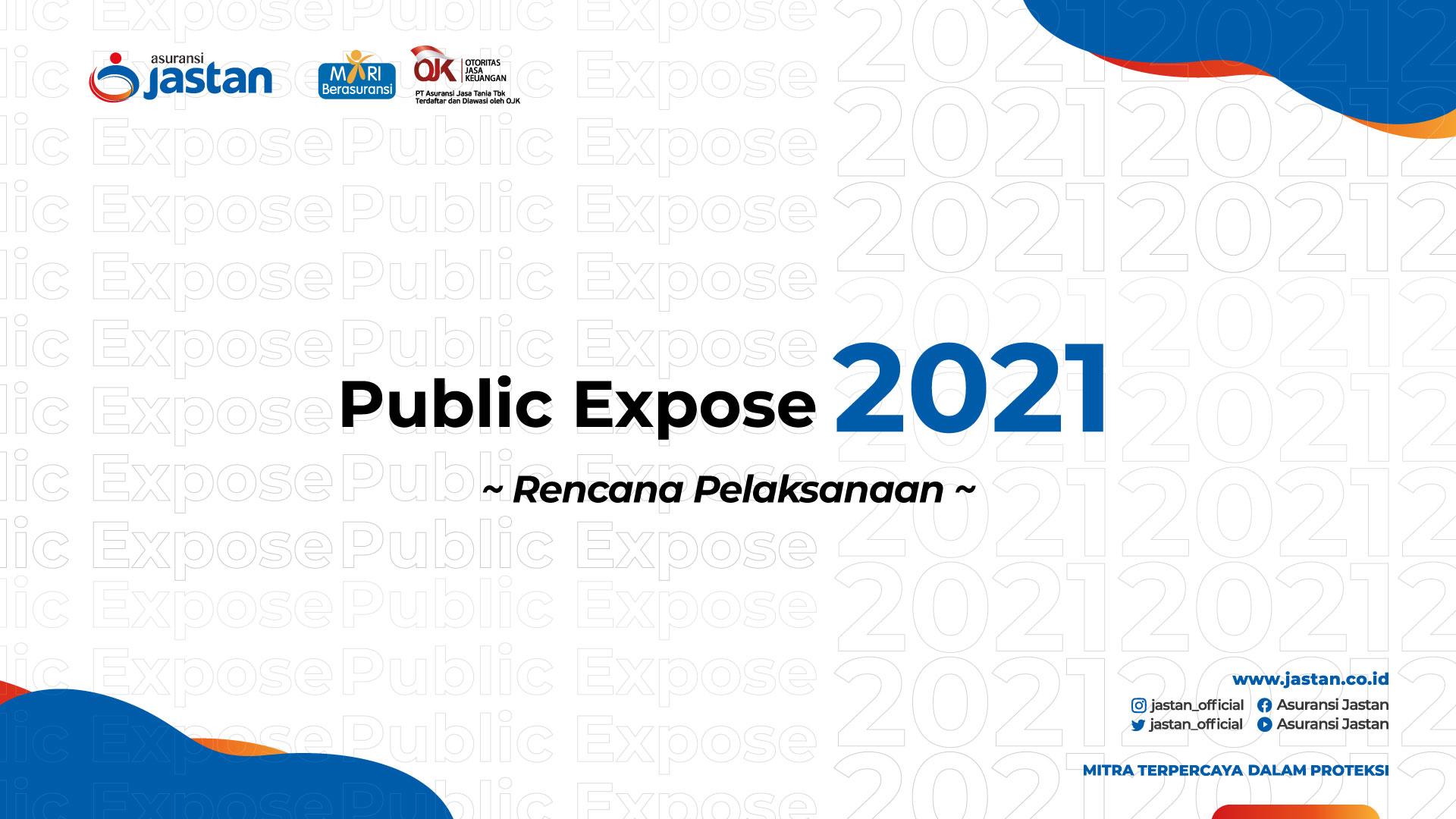 1634260778Publix-Expose-2021.jpg