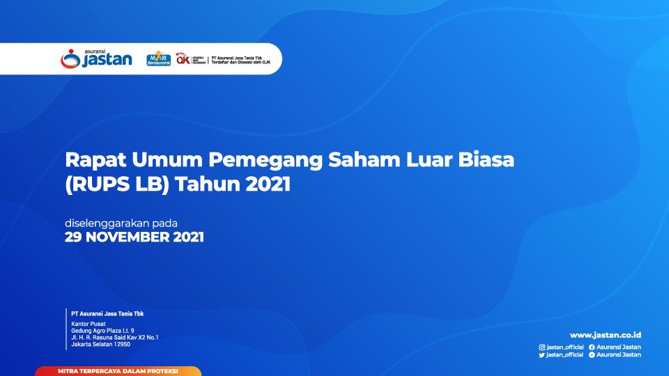 1634787225BG-RUPSLB-2021.jpg